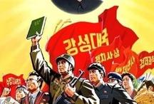 Nord Corea