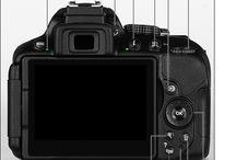 New camera- New hobby!