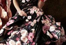 suknia standard