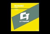 Get Tranced Recordings