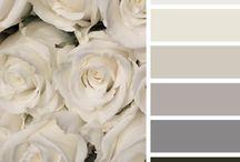 Barvy - ležérní