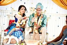 Vaishya Matrimonials / Vaishya Matrimonials is a leading matrimonial site for Indian Hindu bride and groom. Find your match from a large variety of suitable matrimonial alliances, Vaishya Matrimonial trusts to provide personalized services as in your profession, caste etc.