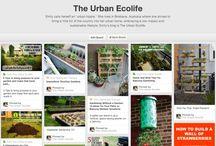 EcoAlter
