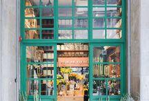 GSP Flower Shop