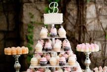 idéer till bröllop / wedding ideas