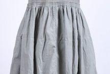 ModA ,Tekstil,Kıyafetler,Aksesuar☺