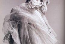 Fashion editorial / by Bodil Bergqvist