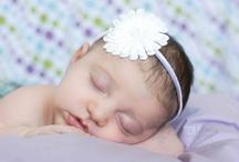 SLewis Newborn Photography