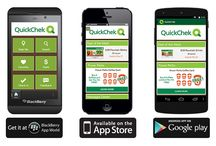 FREE Mobile Apps