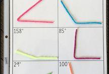 4geometria