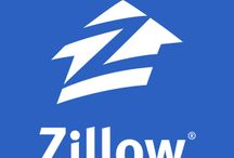 Reviews / Ask me about my seller & buyer reviews on Zillow, Trulia and Google or search for them on their site.