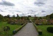 Gartentouren ✿ Gardentours / Seit 2008 biete ich Gartentouren zu sehenswerten Gärten in Norddeutschland an. Diese Halb- Tages-und Mehrtagestouren arbeite ich zu verschiedenen Themen rund um den Garten aus. Diese wundervollen Gärten haben wir im Rahmen dieser Touren schon besucht. Ich danke allen Gartenbesitzern für die traumhaften Einblicke in ihre Paradiese!