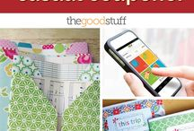 Couponing / saving money with coupons / by Michelle Haydel