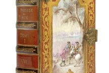 "stories of ₮ṌᏝᏋ / TOLE, my beloved TOLE, the greatest story ever told!  The term ""tole"" comes from the French word, ""tôle peinte"" which was a popular form of decorative painting on metal from from 1700-1900."