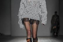 Fashion AW 17/18