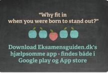 Eksamensguiden.dk