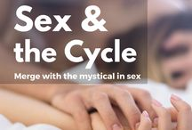 Chi Cycle Lifestyle / The Chi Cycle is a way of living that is in tune with the flow of Chi through the organs through out a 24 hour day.  Learn more here. http://jostsauer.com/the-mystical-chi-cycle-the-gateway-to-destiny-2/