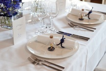 rhein-weiss 2012 / Wedding inspirations by rhein-weiss