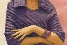 maglia lavori