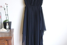 greek dresses