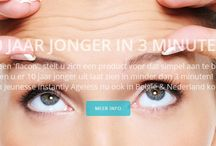 Instantly Ageless kopen / Instantly Ageless verdeler