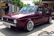 LADY VW-SUPER SWAG