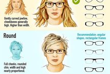 round face tips