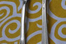 Creative cutlery