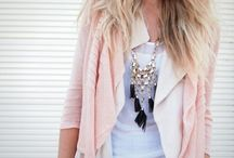 Outfits/Style ideas / Yes life is too short to wear boring clothes!