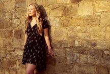 Cactus print dress / Cactus print summer dress by Sugarhill #feelingthesummervibe #scarlettfashion