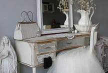 Vintage/Victorian..... / by Sandra Gizzo