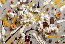 Food: Art