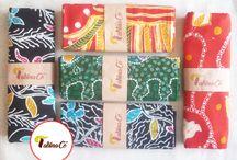 fabric batik madura