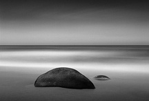 Black & White Photography I love