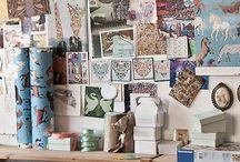 amazing showcasing, storing and sorting