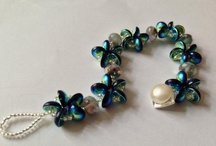 Bead / piggy beads
