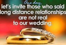<3 Relationships worth keeping <3