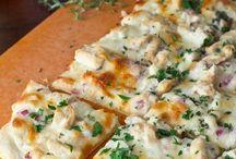 Italian Food Recipe