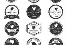 Websitedesign - retro