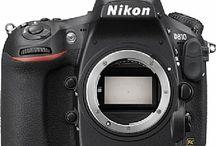 Nikon Gear @ The LensPal