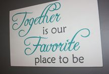together wall mount