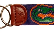 Key Fobs / by Flag Lady Gifts