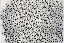 Patterns..