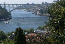 PORTO / Cidade do Porto