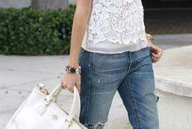 Fashion...!