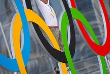 2016 RIO Olympics.. Best of... / Best pics from the RIO games..