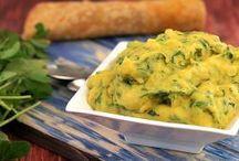 Maharashtrian Recipes / Get your favourite Maharashtrian recipes here.
