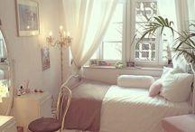 kleine slaapkamer ideeën