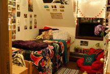 Rooms of Dandy