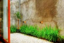 Design_miniGarden